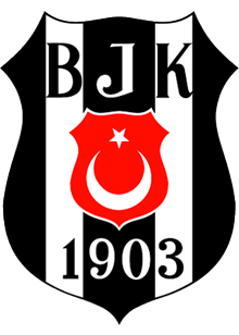 besiktas live stream