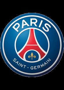 paris saint germain live stream