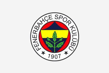 Fenerbahce Galatasaray Stream
